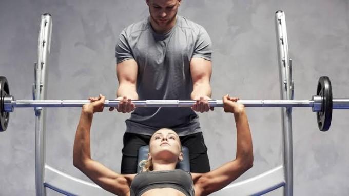 Fitness insurance