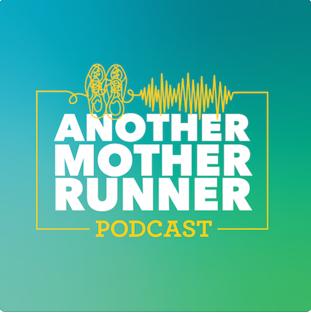 Mother Runner Podcast